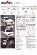 Toyota Crown. JZS175, 2JZFSE