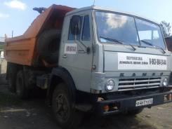 Камаз 55111. Продам Камаз-55111 Самосвал, 10 850 куб. см., 10 000 кг.