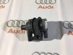 Трубка помпы. Audi: Coupe, Q5, A5, A4, Quattro, A1, TT, S3, S5, A3, TTS, S4 Двигатели: AAH, CAEB, CAGA, CAGB, CAHA, CAHB, CALB, CCWA, CCWB, CDNA, CDNB...