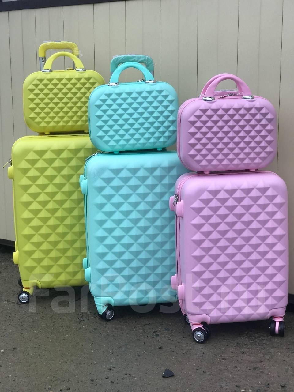 Чемоданы каменск-уральский рюкзаки для первоклашек хама
