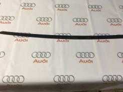 Молдинг лобового стекла. Audi A5 Audi Coupe