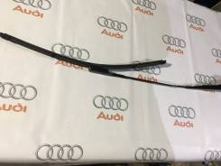 Держатель щетки стеклоочистителя. Audi Coupe Audi S Audi A5, 8T3, 8TA Audi S5, 8T3, 8TA Двигатели: AAH, CABA, CABB, CABD, CAEB, CAGA, CAGB, CAHA, CAHB...