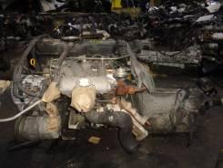 Двигатель в сборе. Nissan Largo Nissan Ambulance, ATE50, ATWE50 Nissan Skyline, FR32 Nissan Elgrand, ATE50, ATWE50 Двигатель CD20ETI
