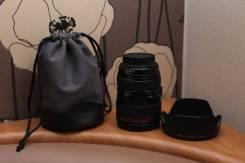 Продам объектив Canon EF 24-105mm!. Для Canon