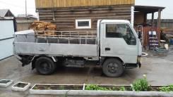 Mitsubishi Canter. Продам хорошего кантера, 4 200 куб. см., 2 000 кг.