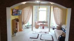 Продам дом р-н ЦМСС. р-н ЦМСС, площадь дома 96кв.м., скважина, электричество 30 кВт, отопление электрическое, от агентства недвижимости (посредник)