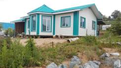 Продам дом р-н ЦМСС. р-н ЦМСС, площадь дома 96 кв.м., скважина, электричество 30 кВт, отопление электрическое, от агентства недвижимости (посредник)...