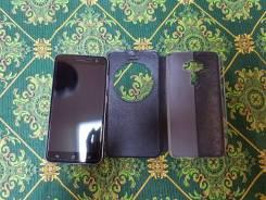 Asus ZenFone 3 ze552kl. Б/у