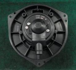 Мотор печки. Subaru Forester Subaru Impreza