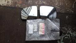 Зеркало заднего вида боковое. Nissan Serena, CNC25, NC25, CC25, C25 Двигатель MR20DE