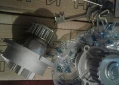 Помпа водяная. ЗАЗ Шанс ЗАЗ Ланос Chevrolet Lanos Daewoo Sens Daewoo Nexia