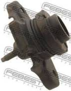 Подушка двигателя. Honda: Jazz, Fit Aria, Mobilio Spike, Vamos, Mobilio, Fit, Vamos Hobio, City, City ZX Двигатели: L13A6, L13A5, L13A2, L15A1, L13A1...
