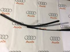 Держатель щетки стеклоочистителя. Audi: A5, RS5, S5, A4, S4, A4 allroad quattro, RS4, Coupe Двигатели: CCWB, CMEA, CDUC, CJEB, CJCB, CDHB, CBAB, CMUA...