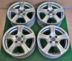 Bridgestone FEID. 6.0x15, 4x100.00, ET40