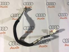 Трубка кондиционера. Audi: Coupe, A5, A4, Quattro, S5, S4 Двигатели: AAH, CABA, CABB, CABD, CAEA, CAEB, CAGA, CAGB, CAHA, CAHB, CAKA, CALA, CAMA, CAMB...