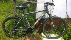 Горный велосипед Stern. Под заказ