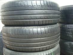 Michelin Latitude Sport. Летние, износ: 30%, 2 шт