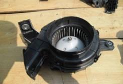 Мотор охлаждения батареи. Honda Insight
