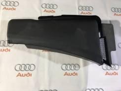 Дефлектор капота. Audi Coupe Audi A5 Audi S Двигатель CALA