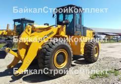 Liugong CLG 855NII. Продается фронтальный погрузчик LiuGong CLG 855 N, 9 300 куб. см., 5 000 кг.