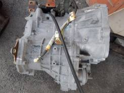 АКПП. Toyota Corsa, EL53 Toyota Raum, EXZ10