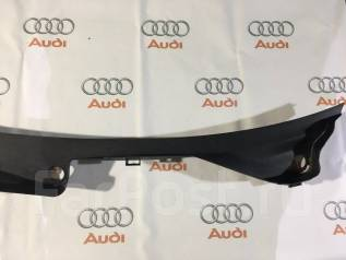 Решетка под дворники. Audi: Coupe, A5, A4, S4, S5, Quattro