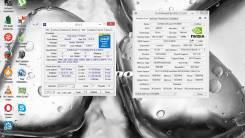 "Lenovo IdeaPad G5070. 17.3"", 2 500,0ГГц, ОЗУ 8192 МБ и больше, диск 1 000 Гб, WiFi, Bluetooth, аккумулятор на 4 ч."