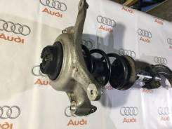Амортизатор. Audi Coupe Audi S Audi A5, 8T3, 8TA Audi S5, 8T3, 8TA Двигатели: AAH, CABA, CABB, CABD, CAEB, CAED, CAGA, CAGB, CAHA, CAHB, CAKA, CALA, C...