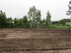 Продам земельный участок с. Матвеевка Пригород, ул. Октябрьская. 809кв.м., собственность, электричество