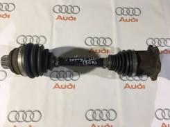 Привод. Audi: Coupe, A5, S, A4, Quattro, A4 allroad quattro, RS5, S5, S4 Двигатели: AAH, CABA, CABB, CABD, CAEA, CAEB, CAED, CAGA, CAGB, CAHA, CAHB, C...