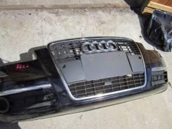 Бампер. Audi A6, 4F5/C6, 4F2/C6