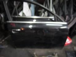 Дверь боковая. Audi A6, 4F2/C6, 4F5/C6