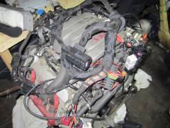 Двигатель в сборе. Audi S Audi A6, 4F2/C6, 4F5/C6 Двигатель AUK
