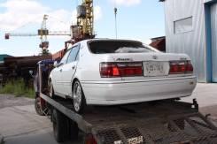 Реаркат. Toyota Crown, JZS179, JKS175, GS171, JZS171, JZS173, JZS175 Toyota Crown Majesta, JZS171, JZS173, GS171, JKS175, JZS179, JZS175 Двигатели: 1J...