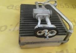Корпус радиатора отопителя. ЗАЗ Шанс ЗАЗ Ланос Chevrolet Lanos