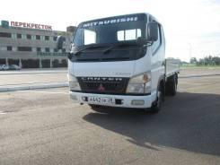Mitsubishi Canter. Продам грузовик в оличном состоянии, 2 800 куб. см., 2 000 кг.