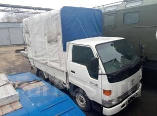 Toyota Dyna. Продается грузовик , 1 998 куб. см., 2 000 кг.