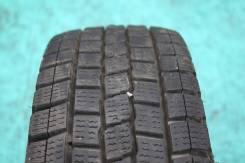 Dunlop DSV-01. Зимние, 2012 год, износ: 10%, 1 шт