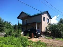 Строительство домов (монолитные, блок, каркас, кирпич, брус)