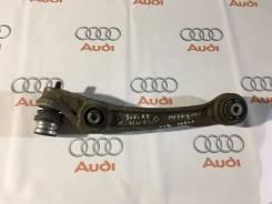 Рычаг подвески. Audi: Q5, S6, Quattro, A4 allroad quattro, S5, S4, Coupe, S, A5, A4, A7, A6, RS5 Двигатели: AAH, CAEB, CAGA, CAGB, CAHA, CAHB, CALB, C...