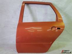 Дверь боковая. Лада Калина Лада Гранта Datsun on-DO Datsun mi-Do