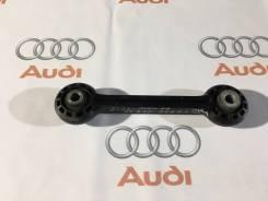Стойка стабилизатора. Audi: Q5, S6, A4 allroad quattro, S5, S4, Coupe, S, A5, A4, A7, A6, RS5, RS4 Двигатели: AAH, CAEB, CAGA, CAGB, CAHA, CAHB, CALB...