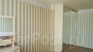 3-комнатная, улица Лермонтова. Центральный, частное лицо, 62 кв.м.