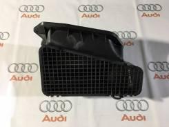 Решетка вентиляционная. Audi Coupe Audi A5, 8F, 8TA Двигатели: CDNC, CDNB, CALA, CAEB, CAPA, CCWA, CAEA, CDHB