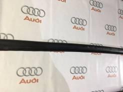 Уплотнитель капота. Audi Coupe Audi S Audi A5, 8F, 8TA Двигатели: CAEA, CAEB, CALA, CAPA, CCWA, CDHB, CDNB, CDNC