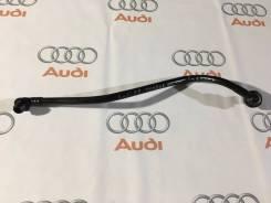 Вакуумный усилитель тормозов. Audi A5 Audi Coupe