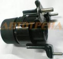 Подушка двигателя. Toyota Camry, ACV31, ACV30, ACV35 Toyota Solara, ACV30 Двигатели: 2AZFE, 1AZFE