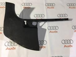 Ручка открывания капота. Audi A5 Audi Coupe