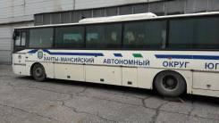 Karosa. Продается автобус Carosa, 7 790 куб. см., 47 мест