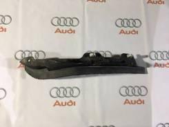 Губа. Audi A5 Audi Coupe